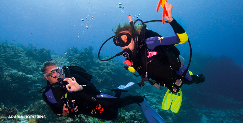 Discover Scuba Diving, scuba diving dubai, simply scuba, scuba diving