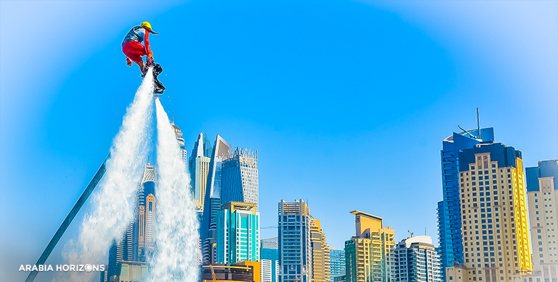 Fly Board, flyboard dubai, flyboard