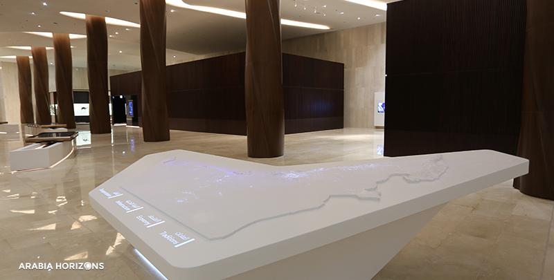 Al Shindaga + Etihad Museum, al shindagha, etihad museum