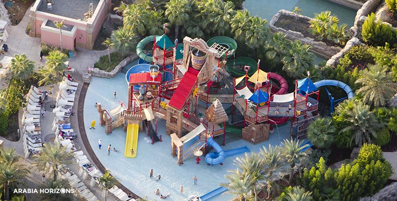 Atlantis Aquaventure Water Park, atlantis water park, aquaventure waterpark, atlantis water park tickets