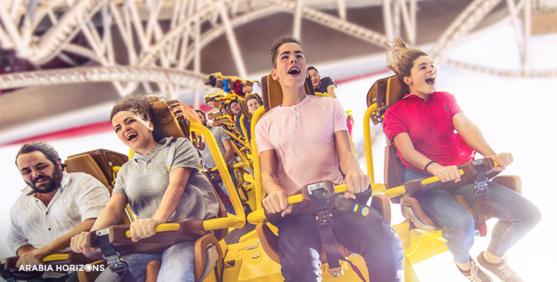 Ferrari World Abu Dhabi, ferrari world tickets, ferrari world abu dhabi tickets, ferrari park abu dhabi