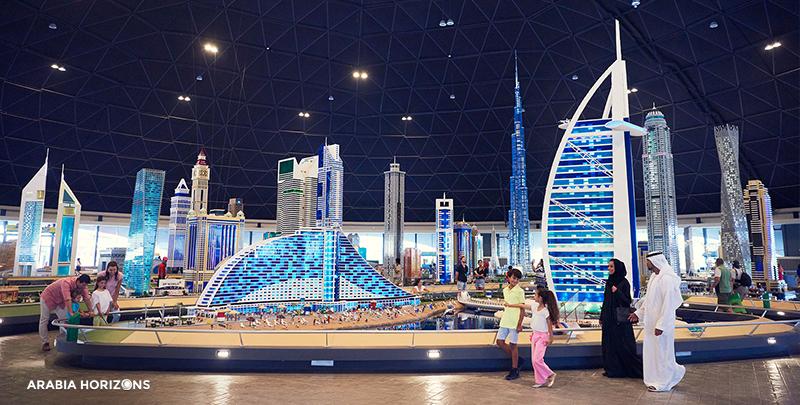 Legoland® Dubai, legoland dubai, legoland dubai tickets