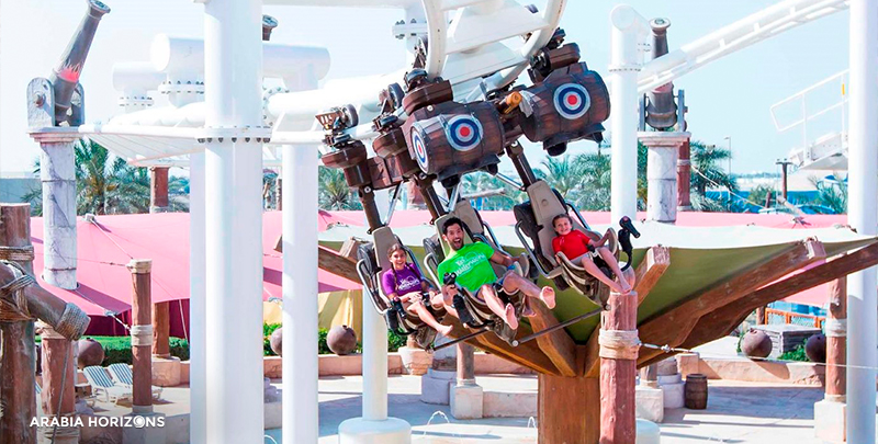 Yas Waterworld Abu Dhabi, yas water park, yas waterworld tickets, yas waterworld offers