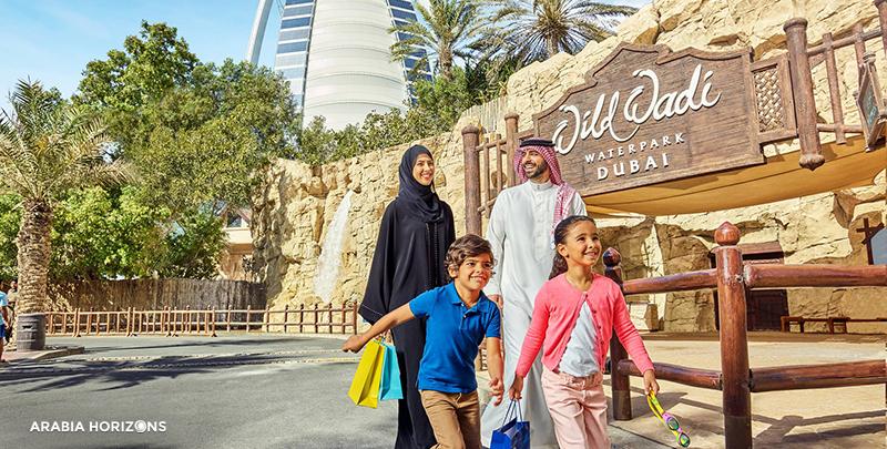 Wild Wadi Water Park, wild wadi price, wild wadi ticket price, wild wadi tickets