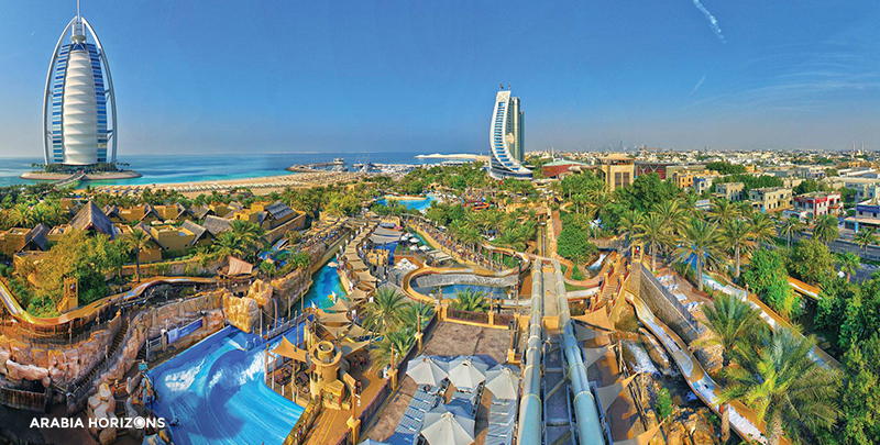 Wild Wadi Water Park, wild wadi price, wild wadi ticket price, wild wadi tickets
