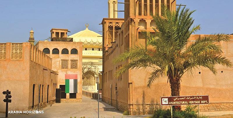Dubai Traditional City Tour, dubai city tour, dubai old city, old dubai