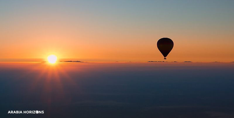 Heritage Overnight Safari with Hot Air Balloon, Overnight Safari, Hot Air Balloon, Hot Air Balloon Rides, Hot Air Balloon Experience, Hot Air Balloon Price