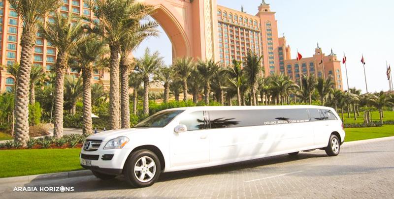Stretch Limousine Service, stretch limo, stretch limousine
