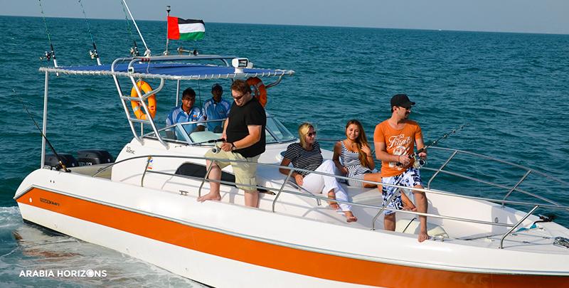 Speed Boat Cruise, speed boat dubai, boat cruise dubai