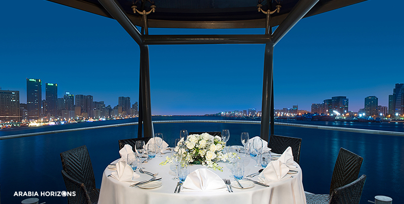 Bateaux Dubai Cruise Dinner, bateaux dubai, bateaux dubai dinner cruise