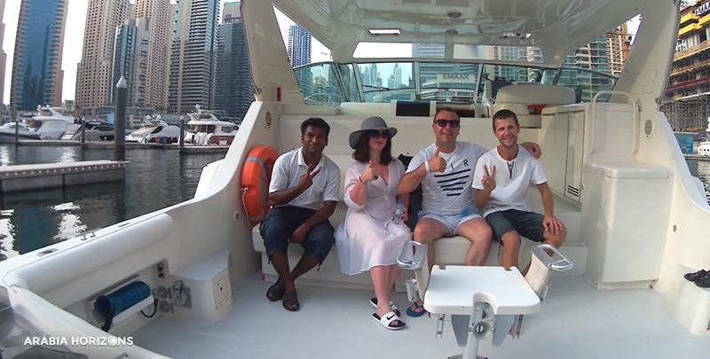 Dubai Sunset Cruise, sunset cruise dubai, sunset in dubai