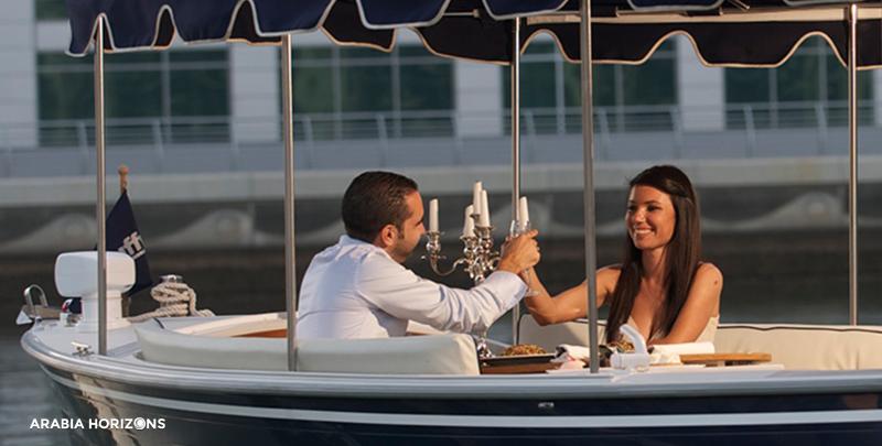 Cultural Boat Tour, boat tour dubai, dubai boat tour, boat trip dubai