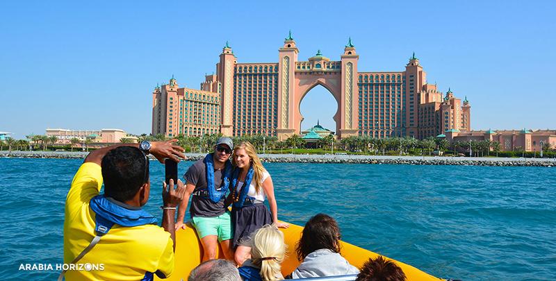 Yellow Boat Tours, yellow boats dubai, yellow boat tour dubai, yellow boat tour