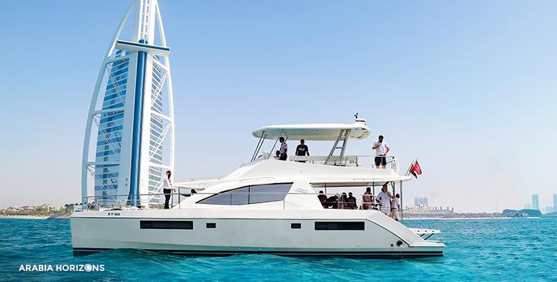 Sharing Yacht Cruise (Marina), yacht dubai marina, dubai marina yacht cruise