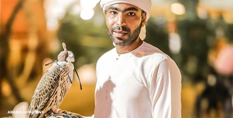 Overnight Desert Safari, Overnight Desert Safari Dubai, Camping in Dubai, Desert Safari Dubai Overnight, falcon show