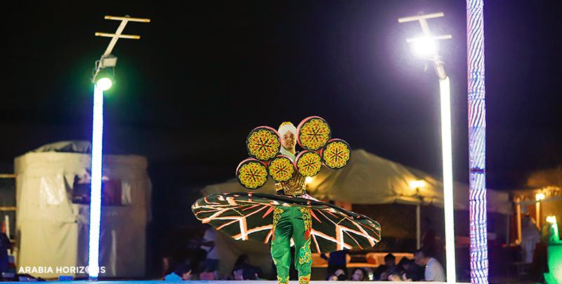 Overnight Desert Safari, Overnight Desert Safari Dubai, Camping in Dubai, Desert Safari Dubai Overnight, dance show