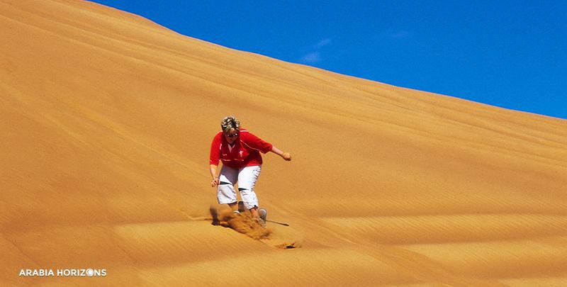Extreme Adventure Quad Bike Tour, Desert Quad Biking Dubai, Dubai Adventure, sandboarding Dubai