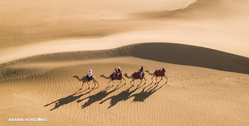 Al Marmoom Bedouin Culture Experience, Al Marmoom Bedouin Experience, Al Marmoom Experience, camel safari