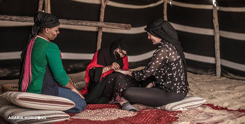 Al Marmoom Bedouin Culture Experience, Al Marmoom Bedouin Experience, Al Marmoom Experience