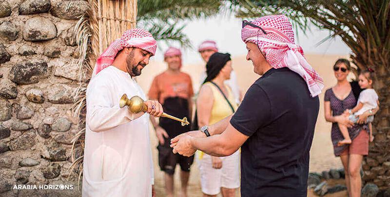 Heritage Desert Safari, Heritage Safari Dubai, heritage safari dubai
