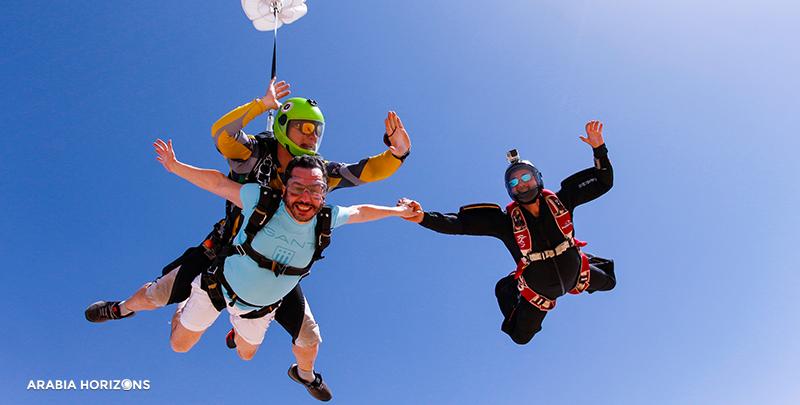 Sky Dive Dubai, skydive dubai, skydive dubai price, skydive dubai cost, dubai sky dive