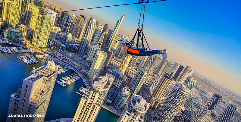 Xline Dubai Marina, zipline dubai, xline dubai, zipline dubai marina, xline dubai marina, dubai zipline